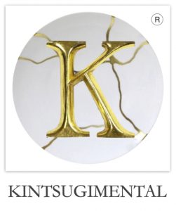 KINTSUGIMENTAL